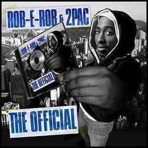 Rob_E_Rob_&_2Pac-The_Official