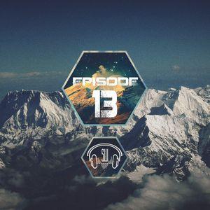 SoundWaves - Episode 13