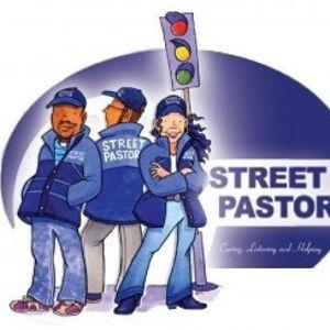 Radio Bang! Paul Jacobs from Kingston Street Pastors (13 Feb 2015)