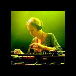 IM Cyber  - Progresso live -  drum´n´bass mix on Radio Jih 88,9 MHz