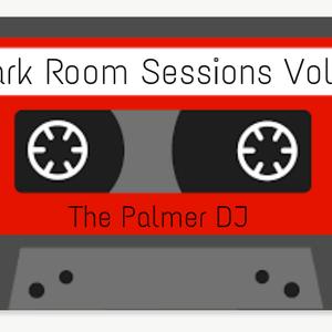 Dark Room Sessions Vol.2