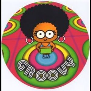 Groovy Alien sessions