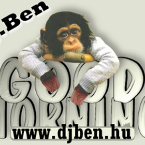 Dj.Ben - Good Morning