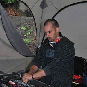 Usmoz August 2012 set