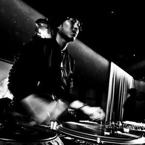 DJ amos 2014 mini mix
