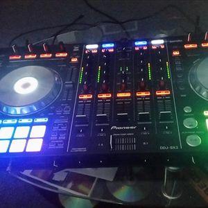 DJ Stani Mix 4