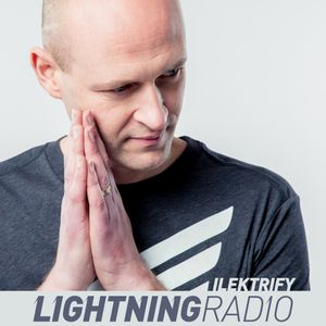 Lightning Radio - Episode 04