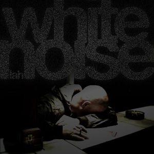 Lah - White Noise (2010)
