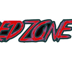 Return of the REDZONE
