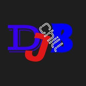 DJ Chill B - Hiphop n Rnb Banger Mix 2016