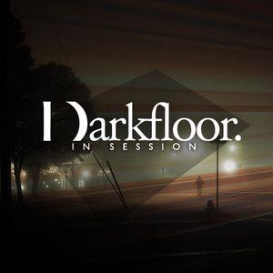 Darkfloor in Session 025 + Ursa