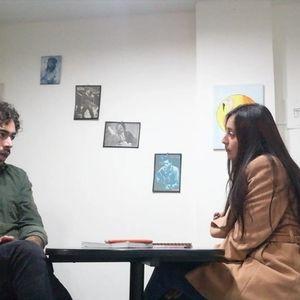 Entrevista Fuente Cultural Local