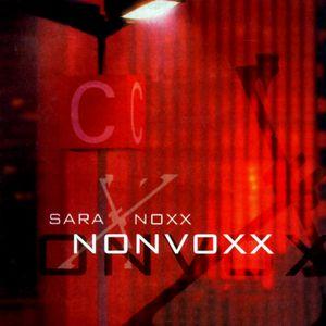 Nonvoxx (2003) - snippets