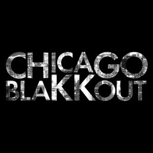 Chicago Blakkout: Episode 8