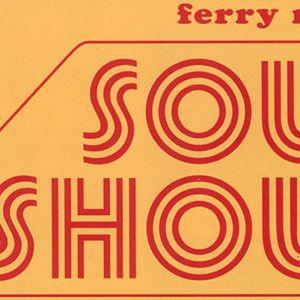 Soulshow 6-12