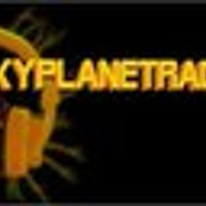 Audialogical LIVE DUBSTEP on FUNKYPLANETRADIO.COM