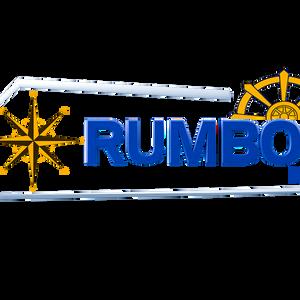 RUMBOS 27JUNIO2017