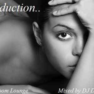 Seduction - Bedroom Lounge