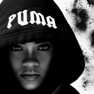 Rihanna -Mega_Mix-