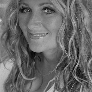 DJ Miranda Rae (Congdon)