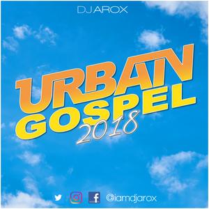 Urban Gospel 2018
