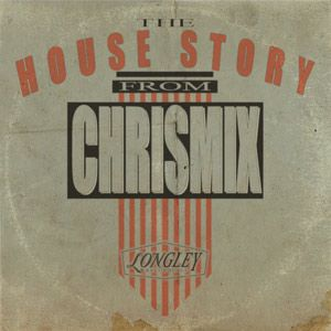 Chicago classic house music house story history of house for Old skool house music