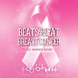 Beats to BEAT Breast Cancer