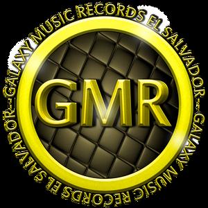 Stanislao Marino Mix By Star Dj GMR