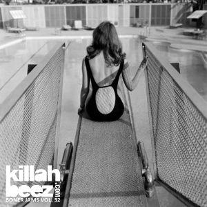 Killahbeez.com Boner Jams Vol. 32