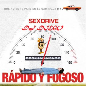 RAPIDO Y FOGOSO  MIX - DJ DIEGO GARCIA