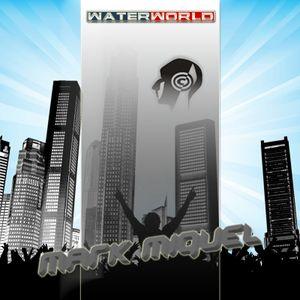 FMG Waterworld - Mark Miquel