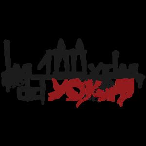 Las 100 Velas del Yokai - 2014-08-12