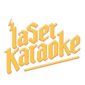 Laser Karaoke - June 2012