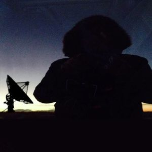 Hasselhoff's I.S.D.N Prairie Adventure