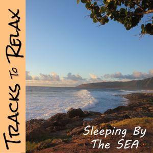 Sleep Meditation - Sleeping by the Sea