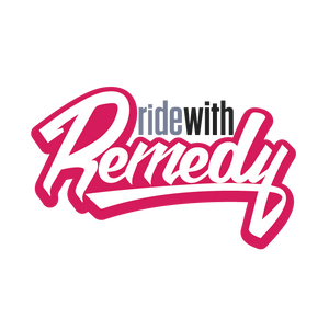 Ride with Remedy Music (Memorial Weekend Mixdown Replay on Coast 97.3)
