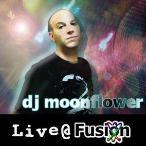 Funhouse_03192011_1