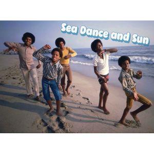 Sea Dance & Sun