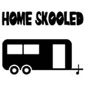 HomeSkooled