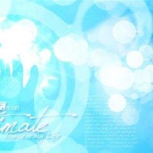 intimate vol1