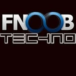 Warm-up mix session for Fnoob Technothon 2016