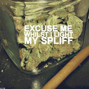 Excuse me while I light my Spliff 3.0