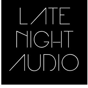 Toby Tobias Late Night Audio Mix