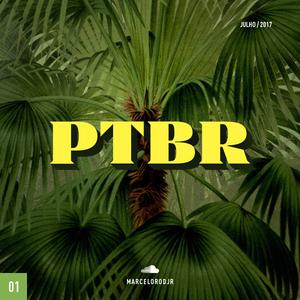 PTBR // marcelorodjr