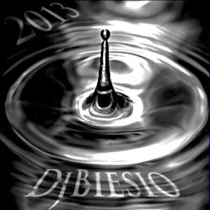 DjBiesio - Boom 2013