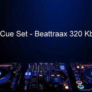 Dj Cue Set  Beattraax 320 kbs Zaprasza Dj Cue