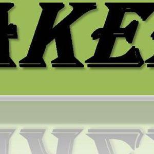 Jakeeh-Keep the Flow 052(Club Dance Radio)