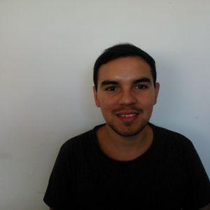 DEPORTEMAS con Ivan Gutierrez 09-07-2017