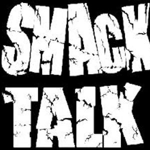 TALK SMACK WITH THE BEST!! DJ FRANCHISE, SEXY NU GIRL LIVE ON THE LIQUID TRUTH ON SWR