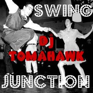 SWiNG JUNCTiONN 1